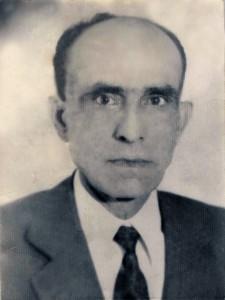 abdurrahim-ozaydin
